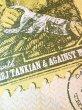 画像4: FOO FIGHTERS ポスター / 2008 CA THE FORUM POSTER (4)